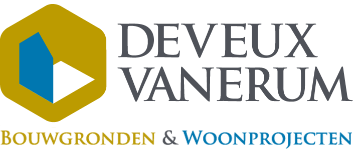 Deveux & Vanerum